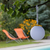 Smart and Green StrapIt - accessory to hang