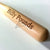 Bat Pen - Wooden Custom engraved pen - Personalized