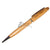 Pen - Wooden BAMBOO Custom engraved pen - Personalized