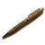 Pen - Wooden Maple Custom engraved pen - Personalized