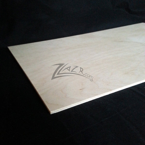 1 32 x12 x24 thin wood sheet zlazr for Thin wood sheets for crafts