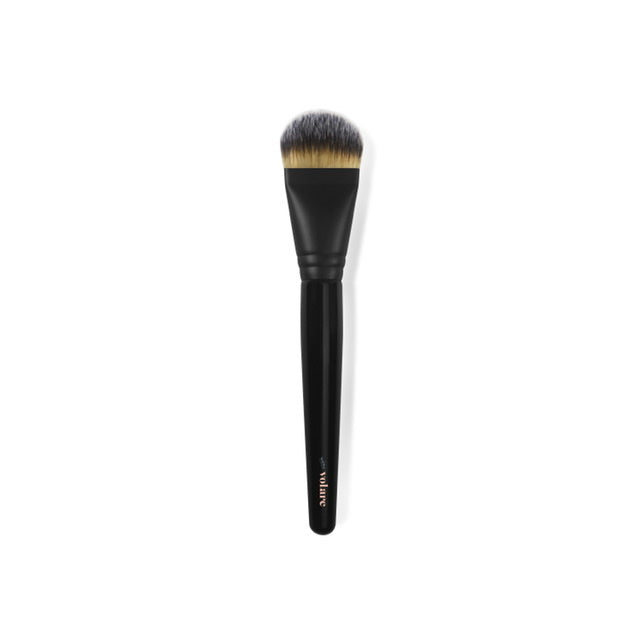LJ02 - Complexion Brush