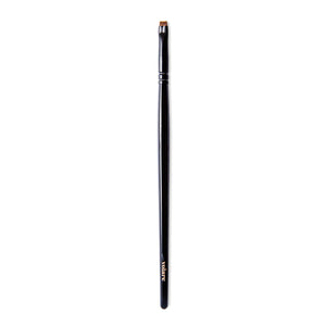 SL01 - Micro Liner Brush