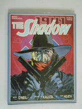 Load image into Gallery viewer, The Shadow 1941 HC 6.0 FN (1988 1st Printing)