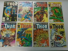 Load image into Gallery viewer, Thor lot 20 different issues from #302-349 avg 7.0 FN VF (1980-84 1st Series)