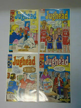 Load image into Gallery viewer, Late Archie Comics Jughead lot 36 different from #55-106 8.0 VF (1994-98 2nd Ser