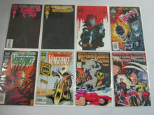 Load image into Gallery viewer, Marvel Comics Presents Lot- From #143-170 (1992) 27 different books VF 8.0