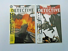 Load image into Gallery viewer, Detective Comics lot #750 to #799 - 26 different books - 8.0 - 2000