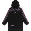 AAPE DRESSES LADIES