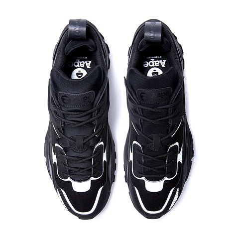 AAPE   SHOES