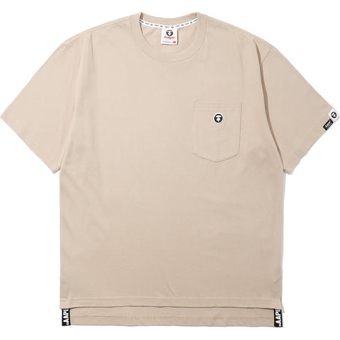 AAPE OE CTN LOOSE ONE POINT