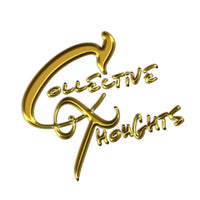 Collective Thoughts Apparel