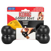 Load image into Gallery viewer, Kong Classic Extreme Goodie Bone