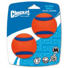 Load image into Gallery viewer, Chuckit! Ultra Ball