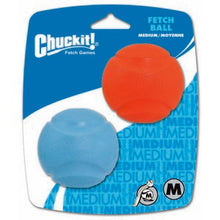 Load image into Gallery viewer, Chuckit! Fetch Ball