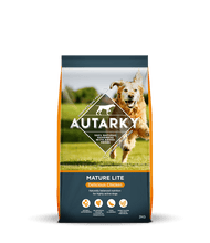 Load image into Gallery viewer, Autarky Mature/Light Delicious Chicken