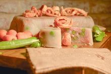 Load image into Gallery viewer, Pork Trotter Terrine