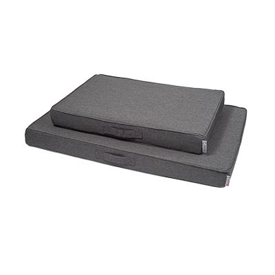 Ultima Memory Foam Sleeper