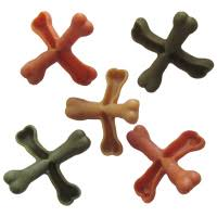 Whimzees Dental Crossbones