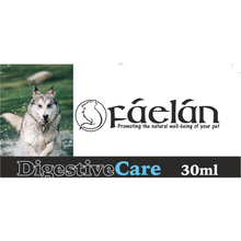 Load image into Gallery viewer, Faelan DigestiveCare