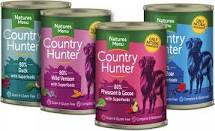 Country Hunter Game Meat Selection Box