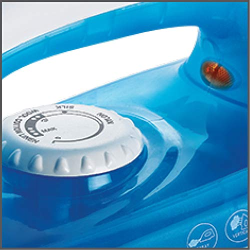 Prestige Cordless Magic Steam Iron PSI 11.0