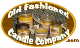 Old Fashioned Candle Co.
