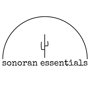 Sonoran Essentials