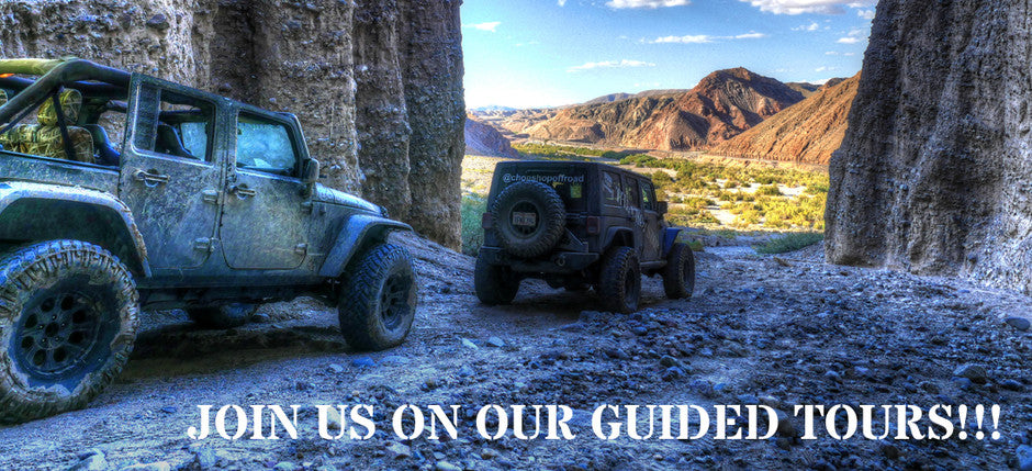 Ranging from Trucks, SUV's and of course Jeeps 4x4 parts Dixon, CA