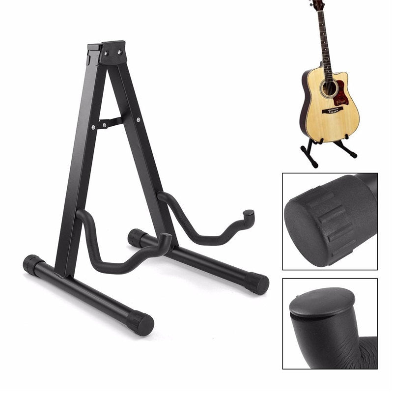 Foldable Lightweight Stand Holder