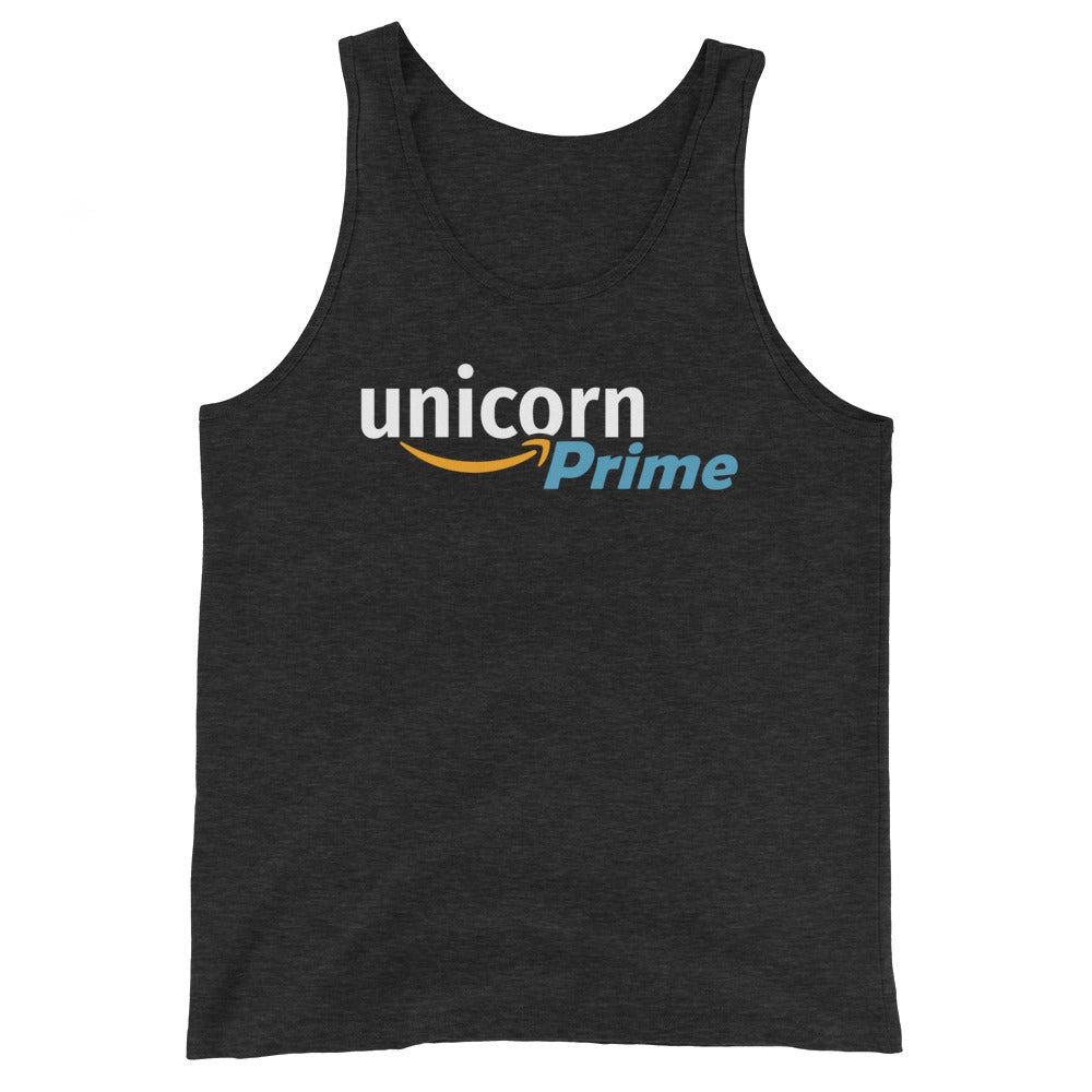 Unicorn Prime by Unicorn Muscle