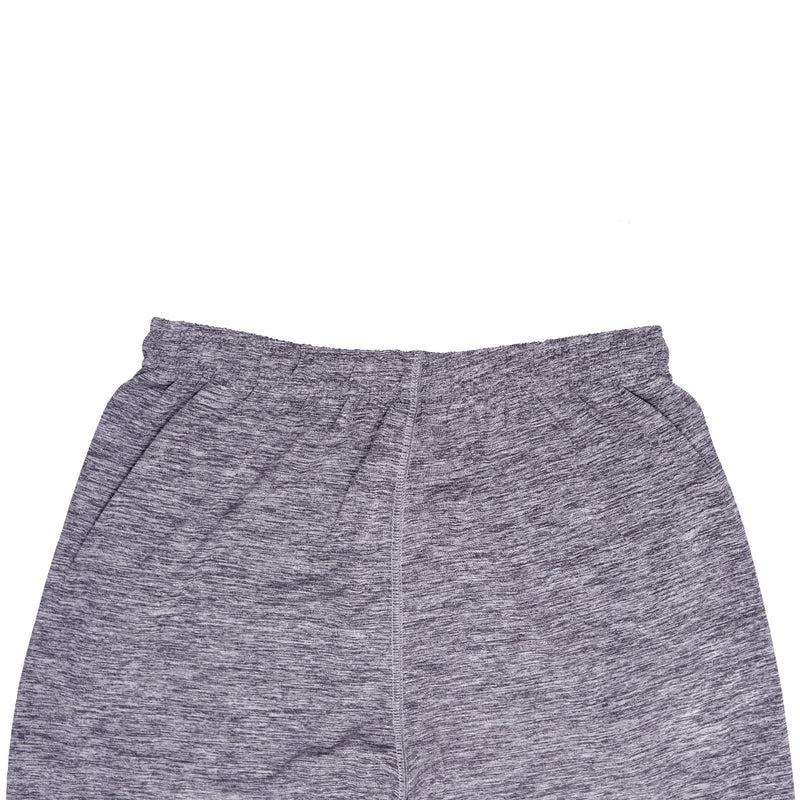 Light Grey Gym Trouser