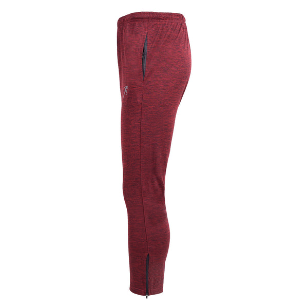 Crimson Gym Trouser