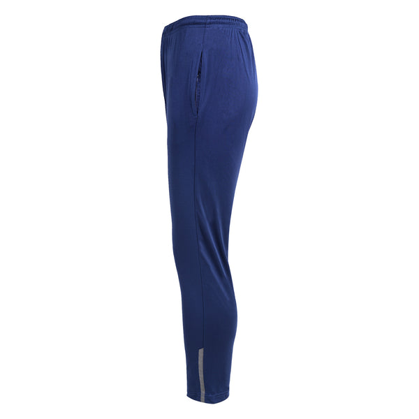 Navy Blue Gym Trouser