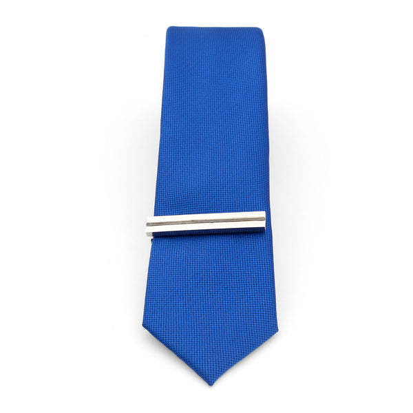 Pack of 3 Tie Pin