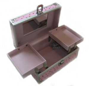 Geneva Childrens Small Beauty Case