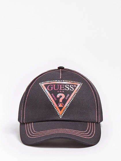 CAPPELLO GUESS W0GZ29WA280