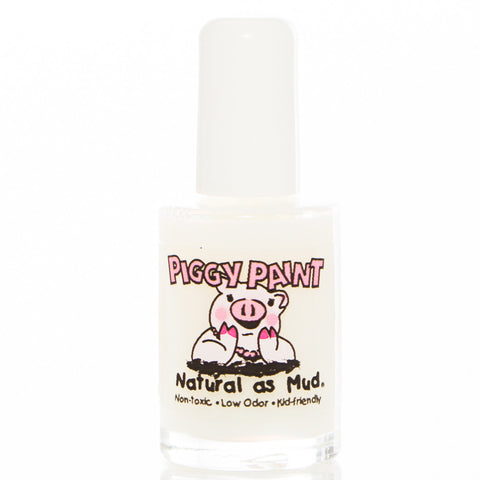 Piggy Paint Topcoat
