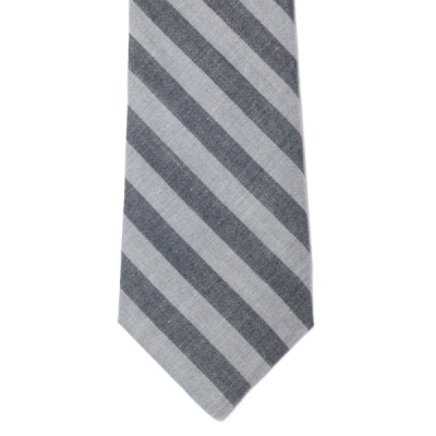 Urban Sunday Necktie, Medium, Gotham