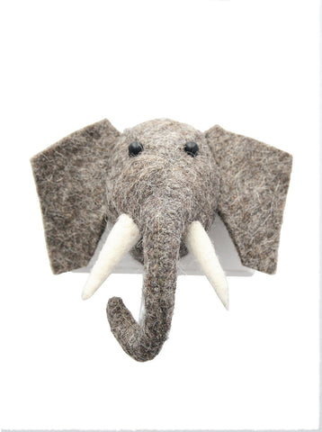 Fiona Walker Elephant Hook