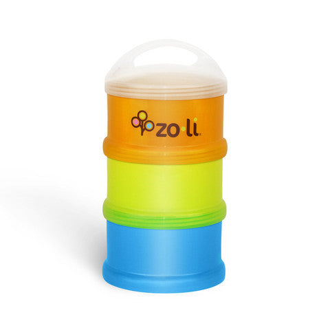 Zoli SUMO Snack Dispeneser