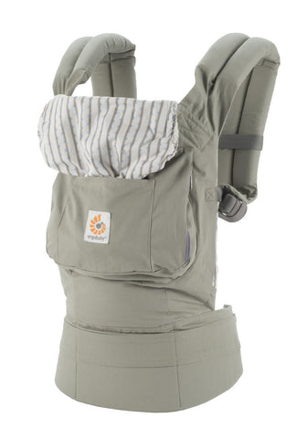 Ergobaby Original Collection, Dewdrop