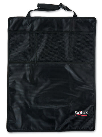 Britax Kick Mat, 2 count