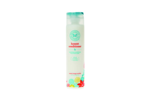 The Honest Company Conditioner, 8.5oz