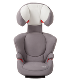 Maxi Cosi Rodi AP Booster Car Seat, Steel Grey