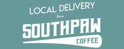 Southpaw Coffee
