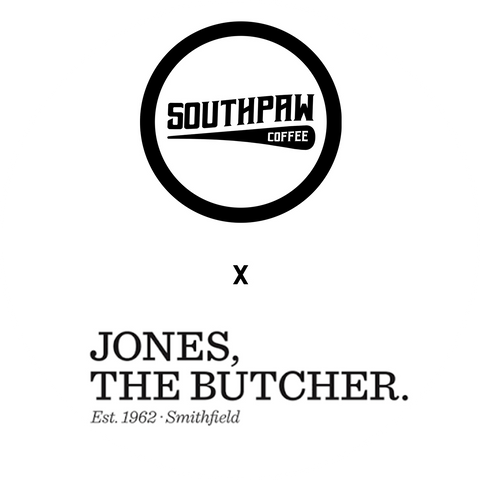 SOUTHPAW BUTCHER'S COLLECTION