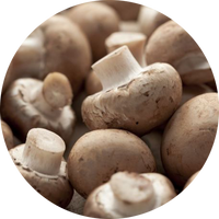 CHESNUT MUSHROOMS