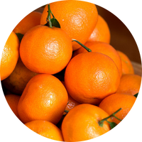 CLEMENTINES x 4