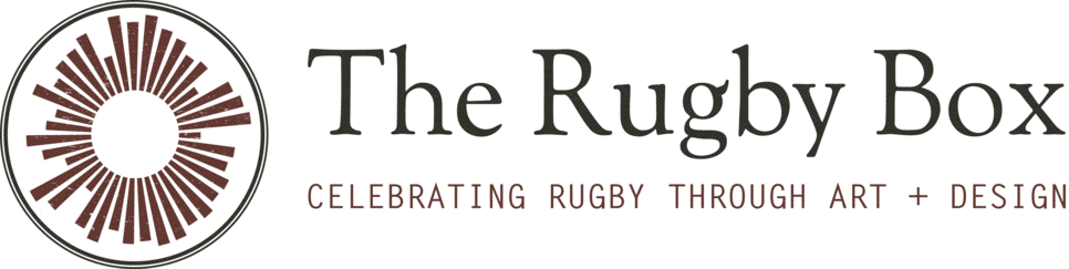 The Rugby Box